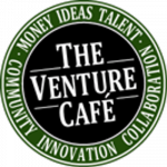 Venture Cafe Foundation