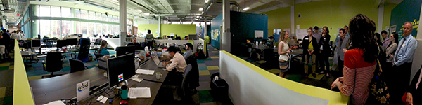 Boston-Incubator-Greentown-Labs-Panoramic