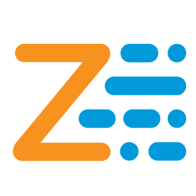 Startup job at ZappRx