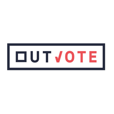 Outvote Startup CTO job