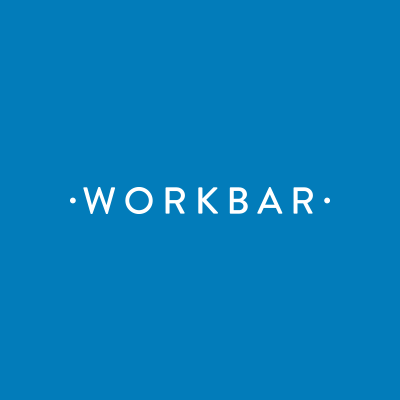 Workbar Boston coworking job
